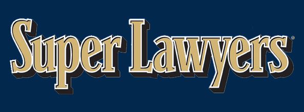 Super-Lawyers-widget