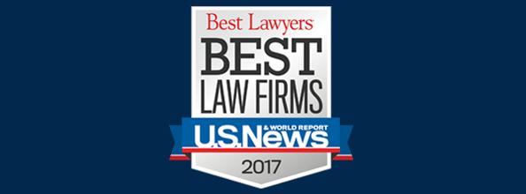 US-News-widget_2017